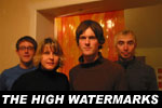 The High Watermarks